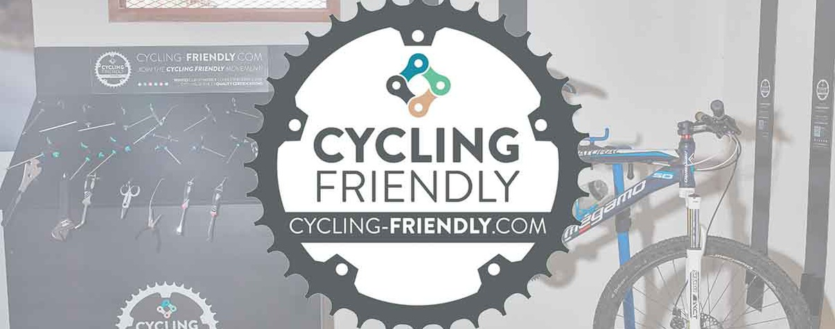 Reserva ya tu paquete Cycling Friendly Coral Hotels