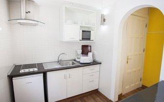 Suite (cocina)