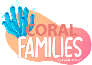 Coral Families