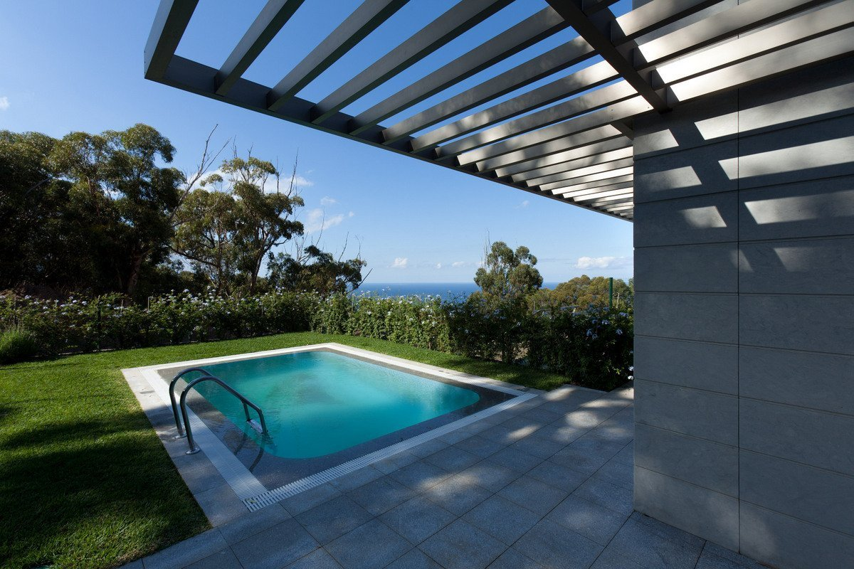 habitaciones coral villas la quinta web oficial