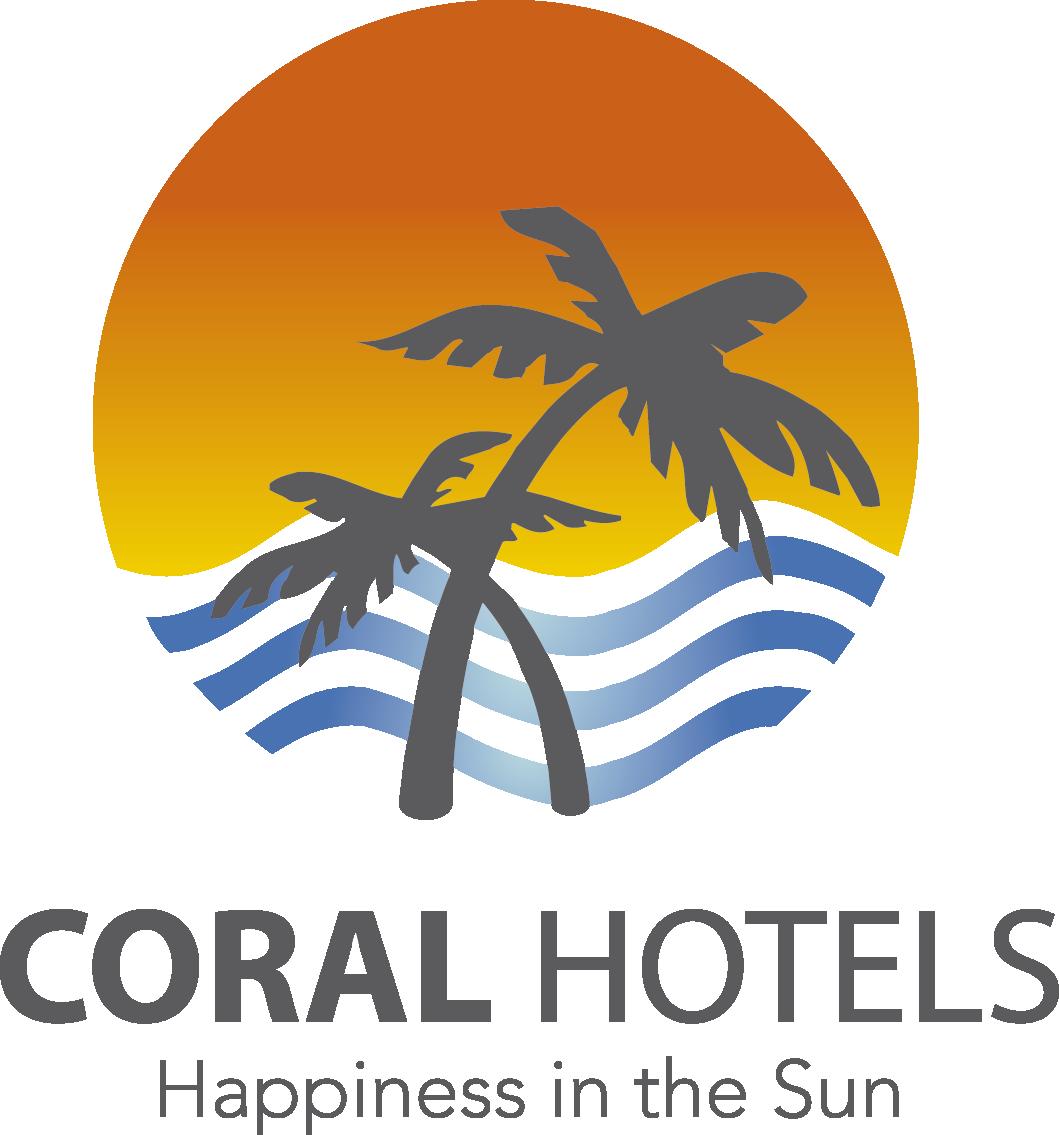Coral Hotels  estrellas